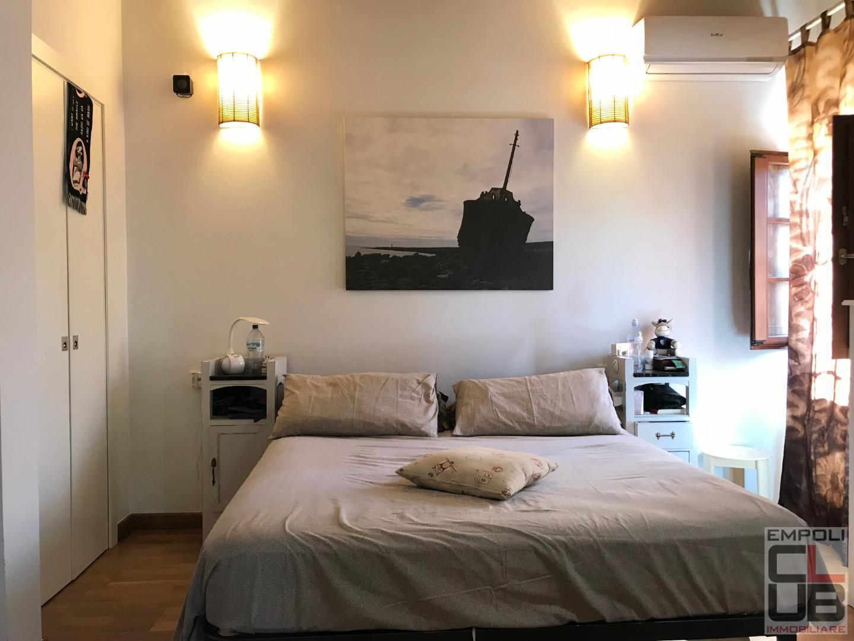 Appartamento in vendita, rif. M/0342