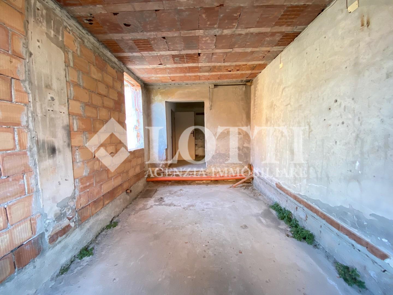 Appartamento in vendita, rif. B2234