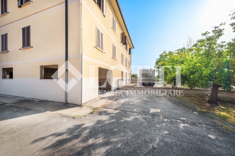 Appartamento in vendita, rif. B2152