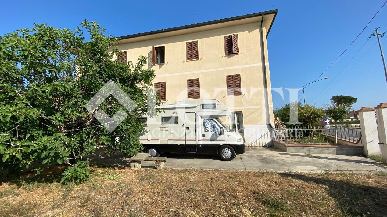 Apartment for sale in Sardina, Calcinaia (PI)