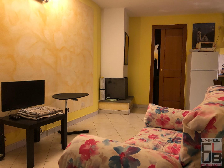 Appartamento in affitto, rif. F/0467