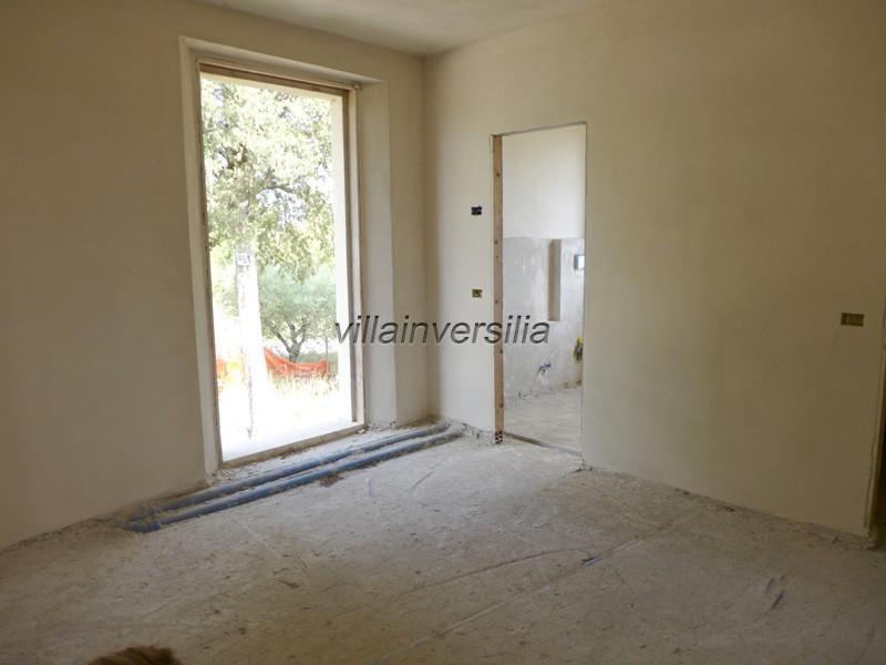 Foto 12/15 per rif. v 482021 Rustico Toscana