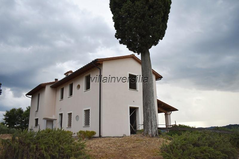 Foto 3/15 per rif. v 482021 Rustico Toscana