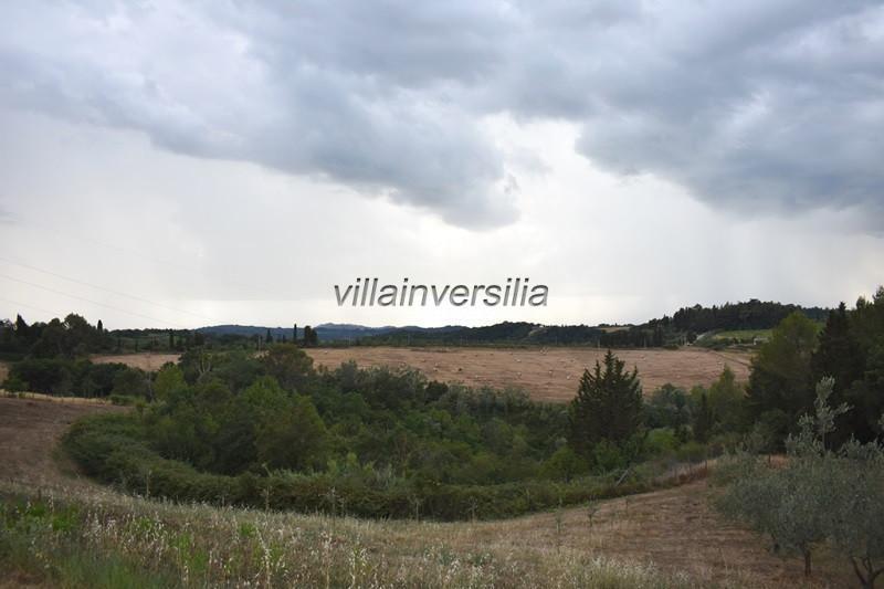 Foto 8/15 per rif. v 482021 Rustico Toscana