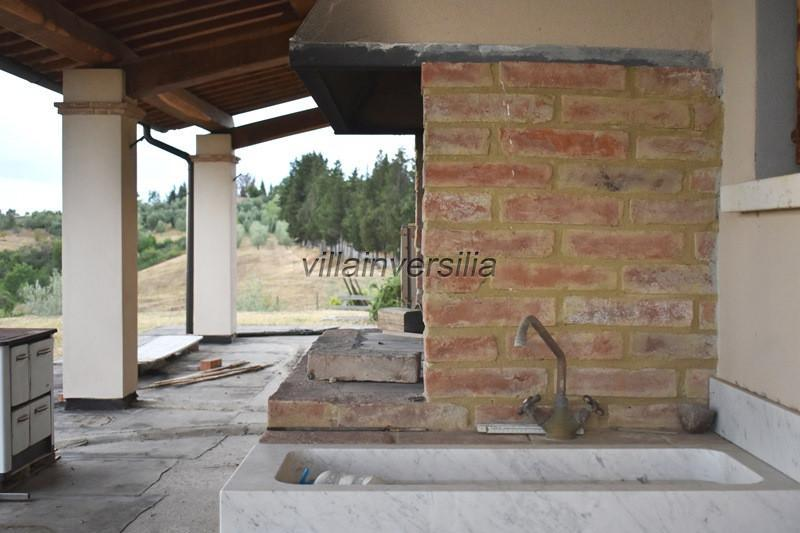 Foto 11/15 per rif. v 482021 Rustico Toscana