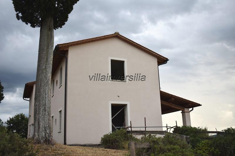 Foto 5/15 per rif. v 482021 Rustico Toscana