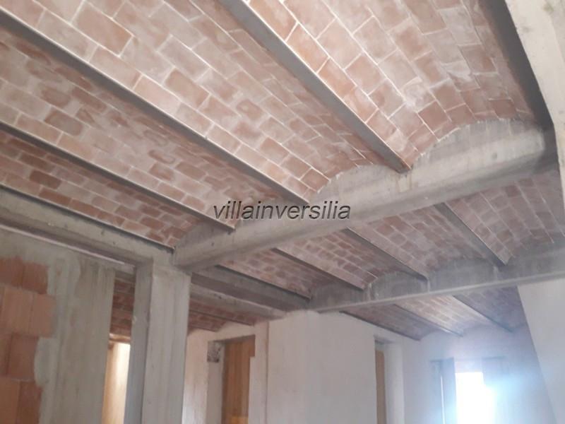 Photo 19/22 for ref. V 512021 rustico Manciano