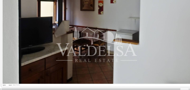 Appartamento in vendita, rif. 689