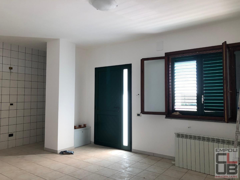 Casa semindipendente in affitto, rif. F/0468