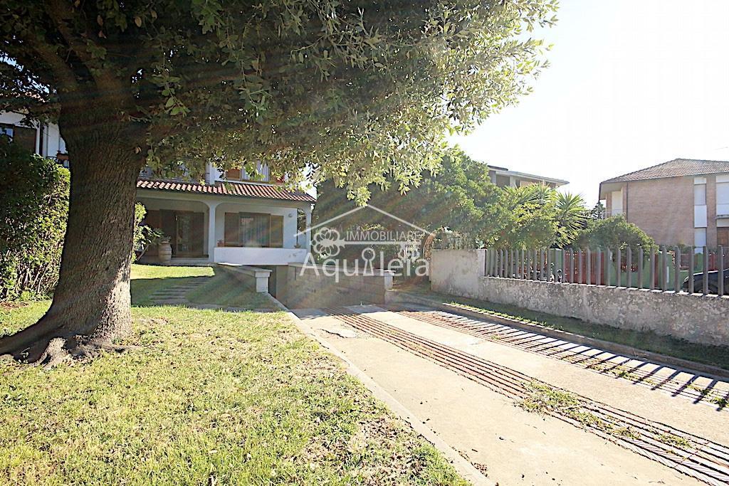 Villa singola in vendita a Casalecci, Grosseto