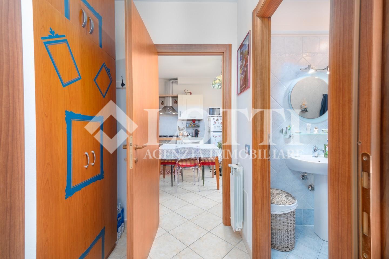 Appartamento in vendita, rif. B3169