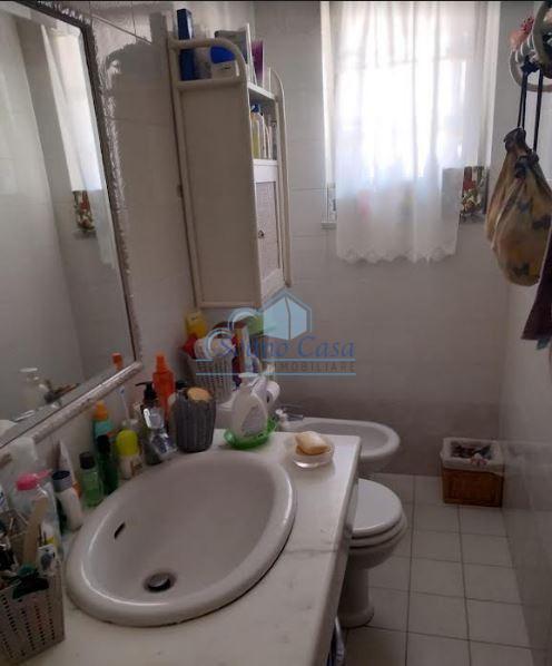 Appartamento in vendita, rif. 107163