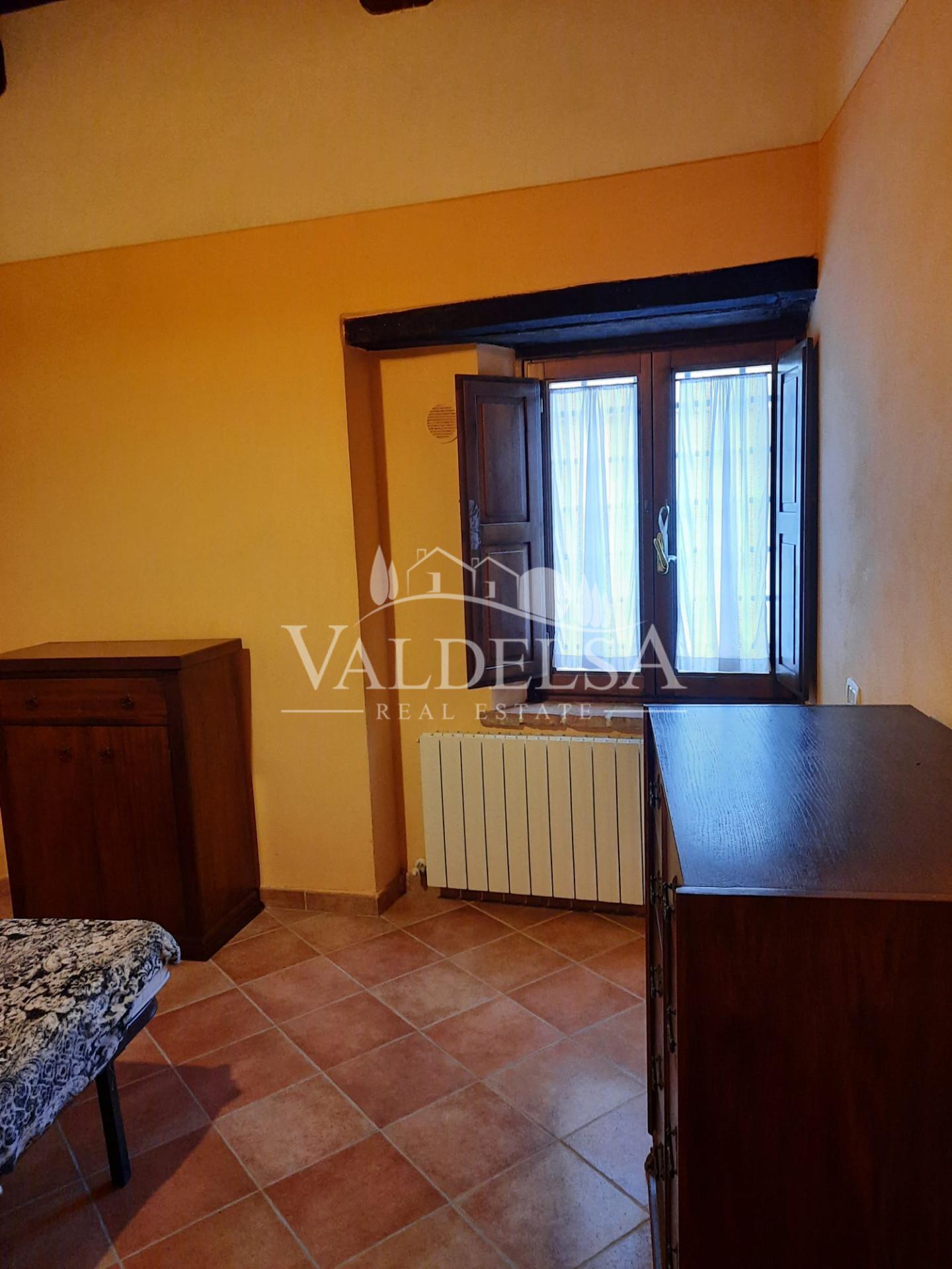 Appartamento in affitto, rif. 690