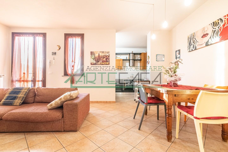 Appartamento in vendita, rif. AC7021