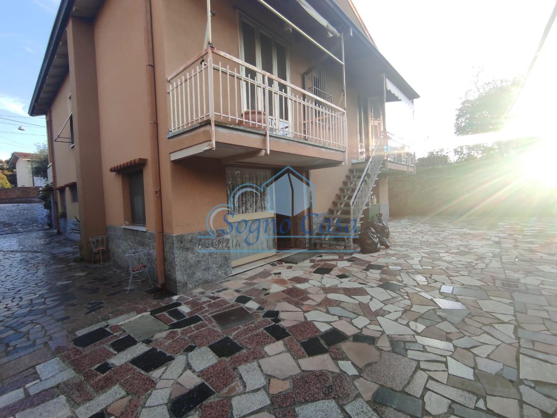 Casa singola in vendita a Caniparola, Fosdinovo (MS)