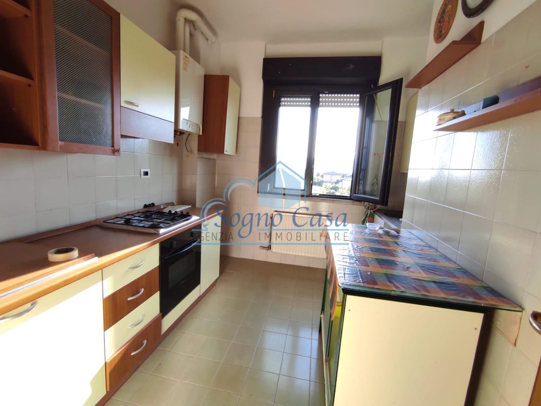 Appartamento in vendita a Molicciara, Castelnuovo Magra (SP)