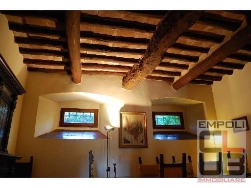 Villa singola in vendita a Fiesole (FI)