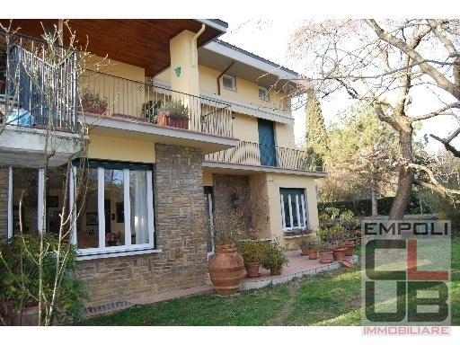 Villa in vendita a Firenze, 12 locali, prezzo € 2.200.000 | CambioCasa.it
