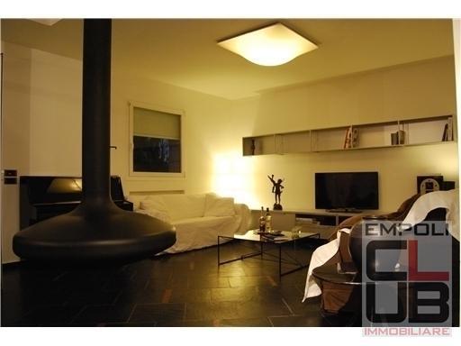 Loft / Openspace in vendita a Empoli, 5 locali, prezzo € 330.000   CambioCasa.it