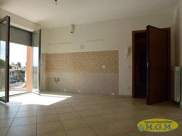 Appartamento in affitto a Bientina (PI)