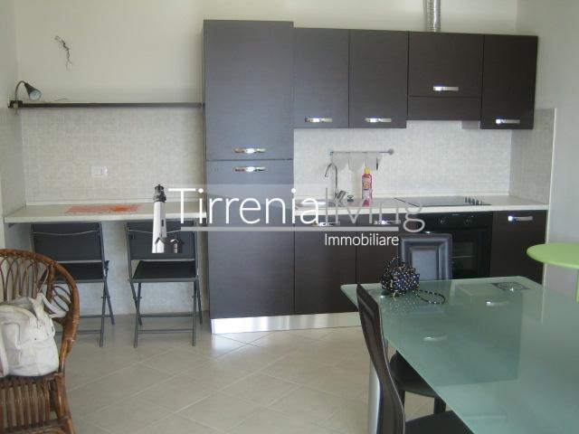 Appartamento in affitto, rif. A-168