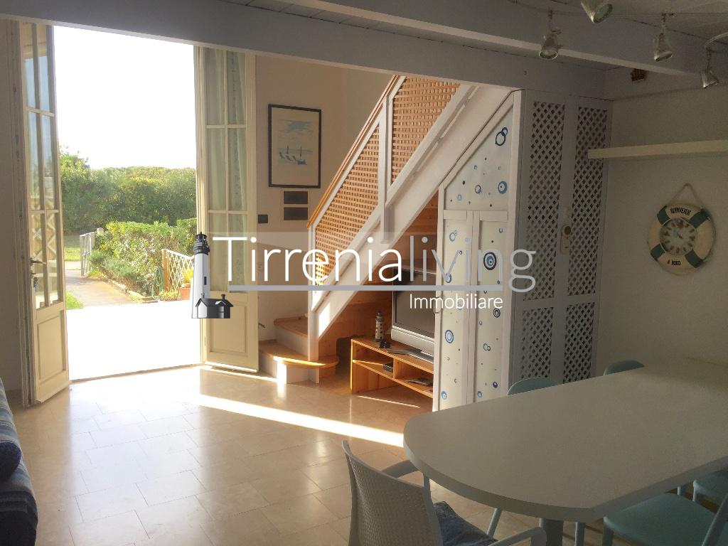 Apartment for rent, ref. A-186
