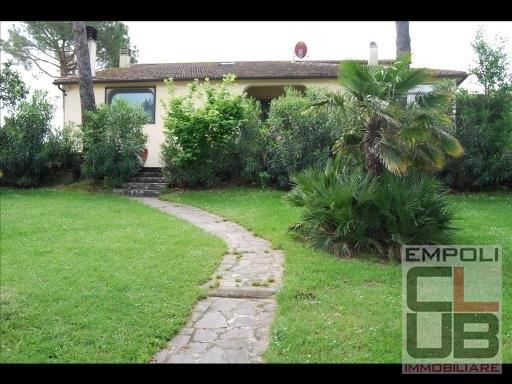Villa for sale in Vinci (FI)