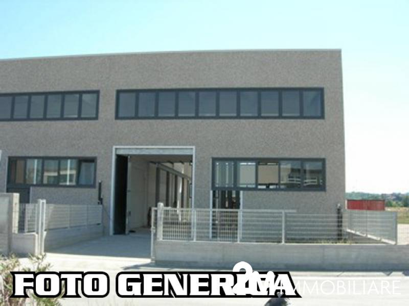 Capannone in vendita a Vecchiano, 9999 locali, prezzo € 280.000   PortaleAgenzieImmobiliari.it