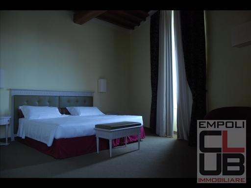 Albergo/Hotel in vendita, rif. 6/0018