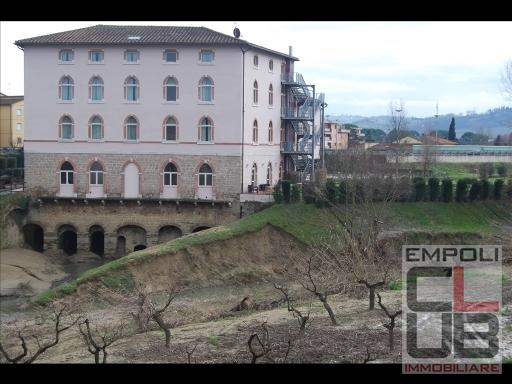 Albergo/Hotel in vendita a Certaldo (FI)