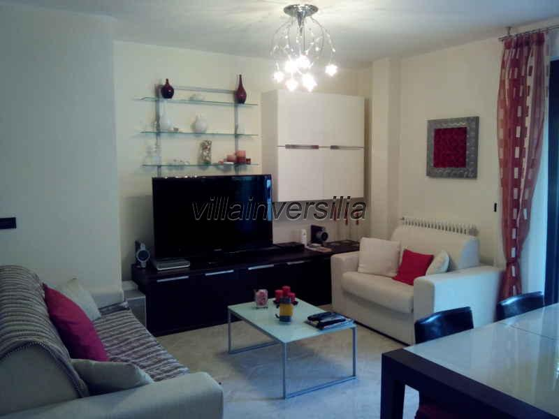 Apartment in Camaiore