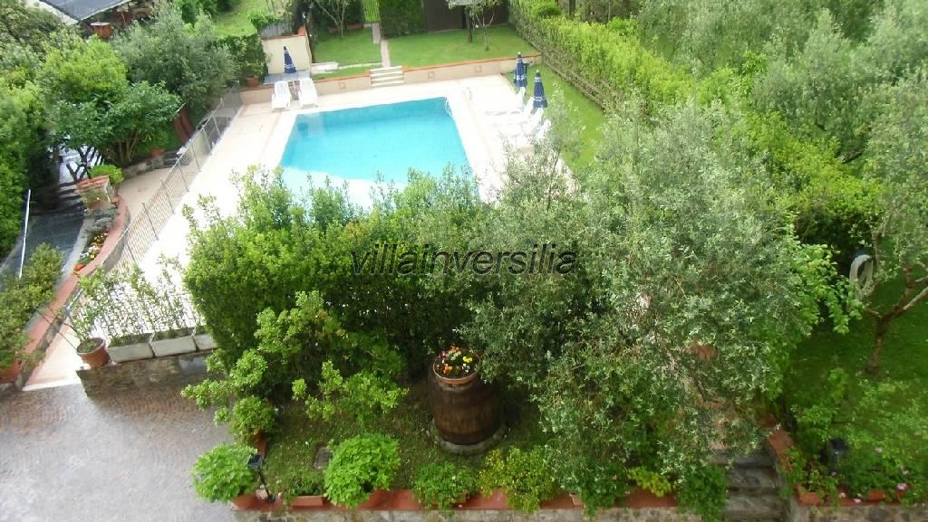 Country house in Massarosa