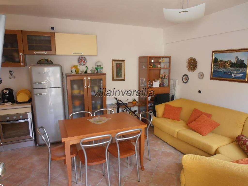 Residence in Lerici