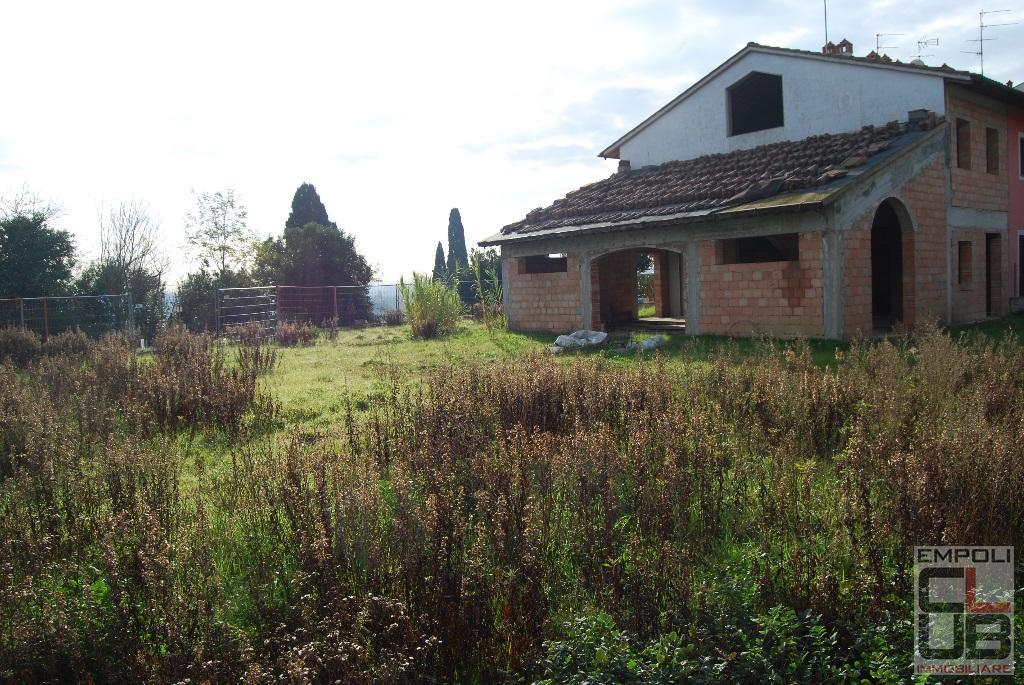 Colonica/casale in vendita a Cerreto Guidi (FI)
