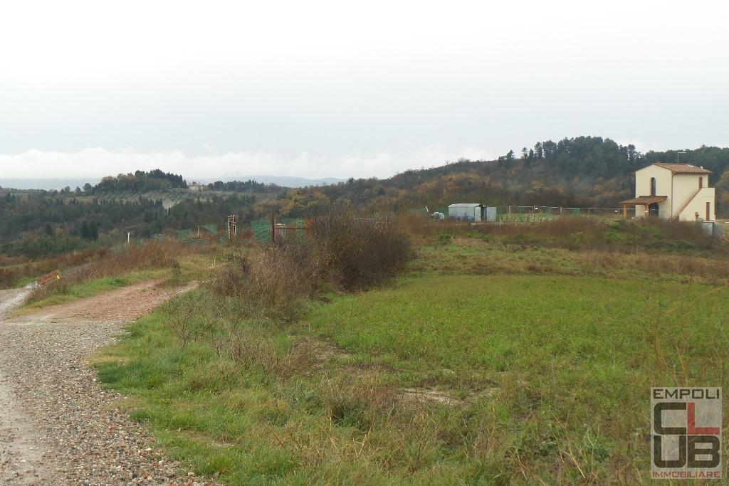 Foto 11/12 per rif. 1/2012