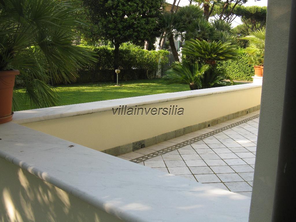 Foto 16/18 per rif. V0815 villa