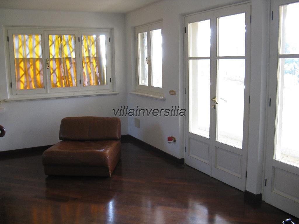 Foto 15/18 per rif. V0815 villa