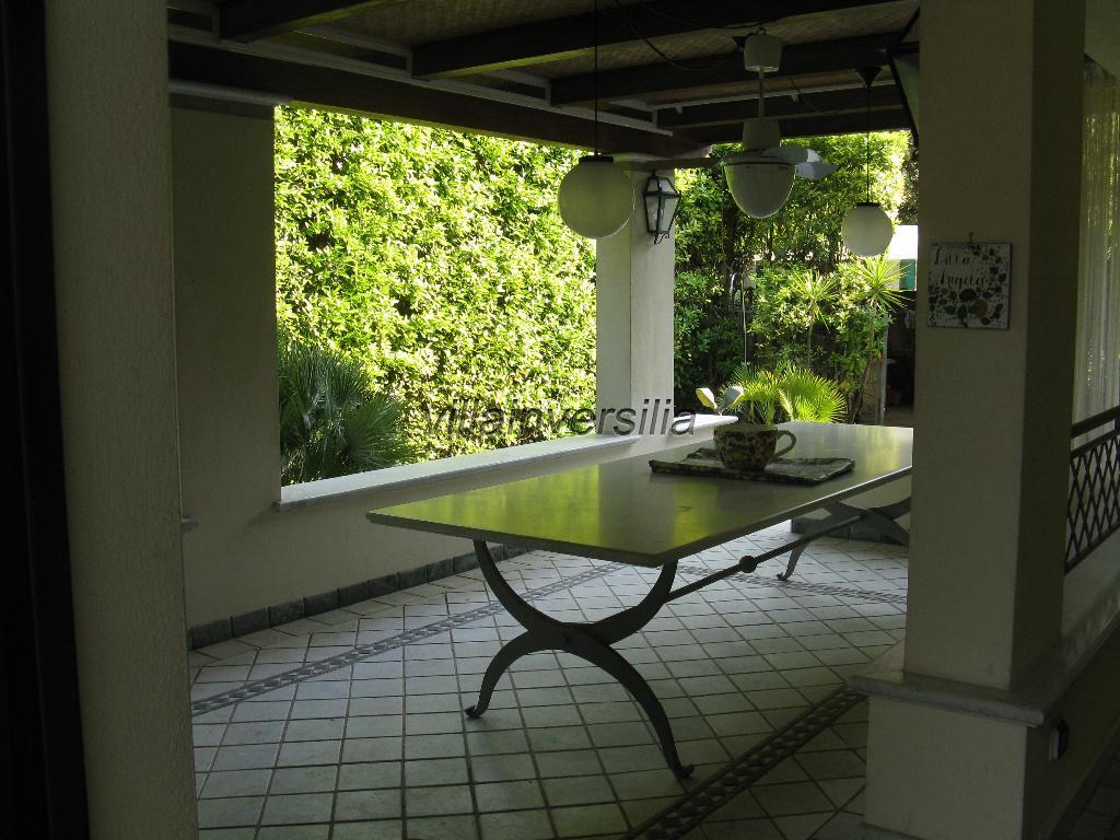 Foto 11/18 per rif. V0815 villa