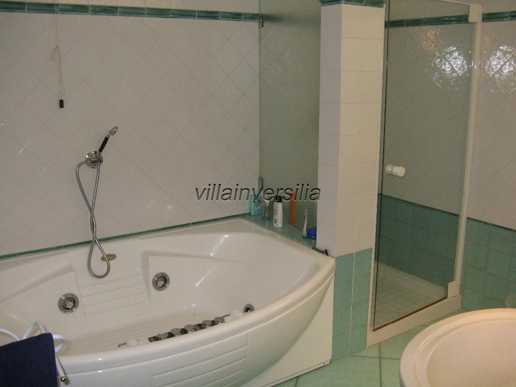 Foto 12/18 per rif. V0815 villa