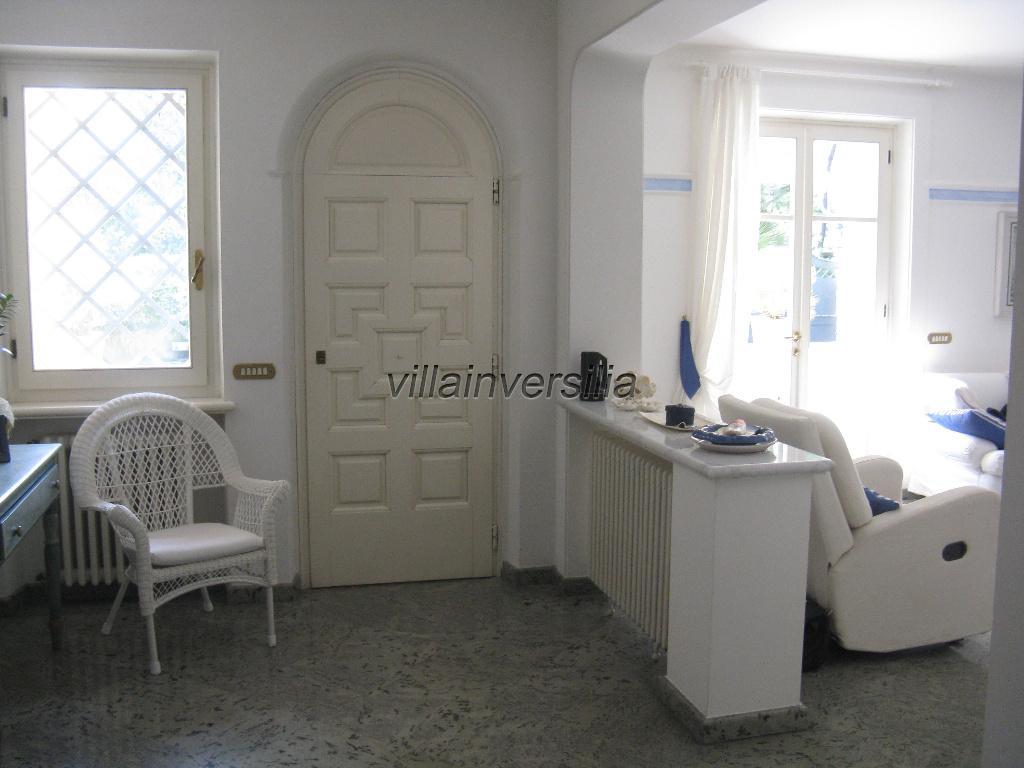 Foto 5/18 per rif. V0815 villa