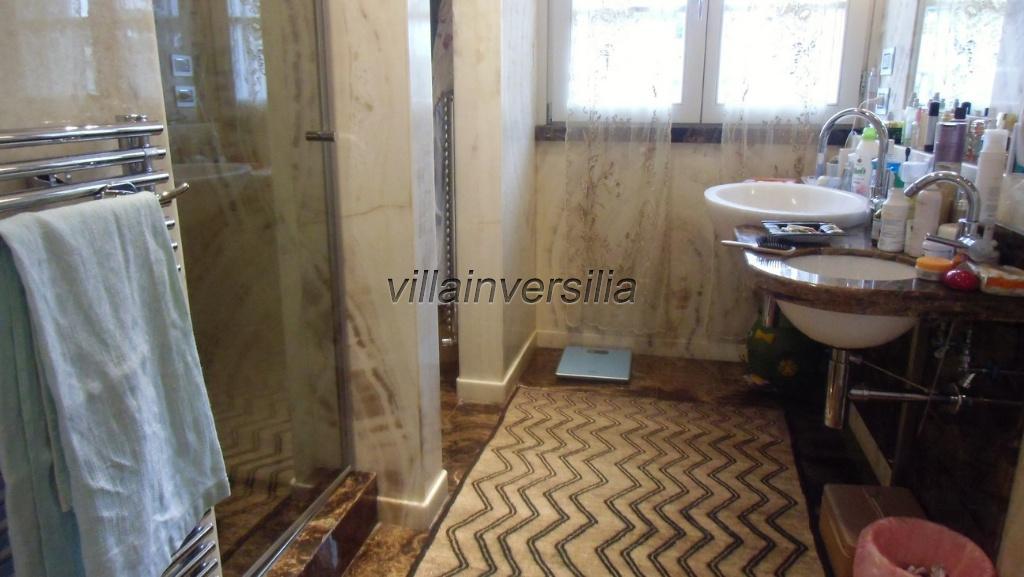 Photo 20/21 for ref. V9913 villa