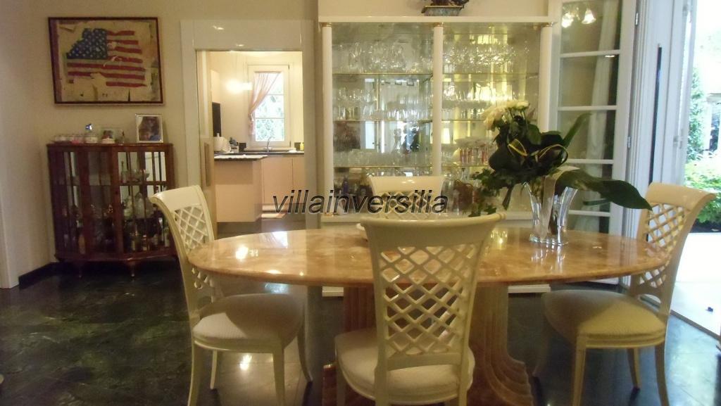 Foto 7/21 per rif. V9913 villa