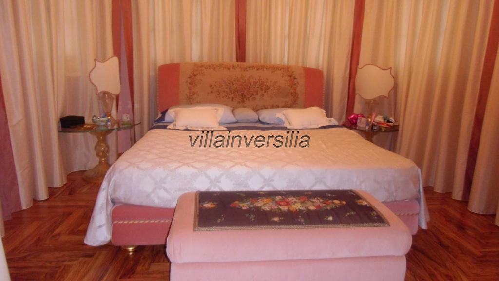 Foto 17/21 per rif. V9913 villa