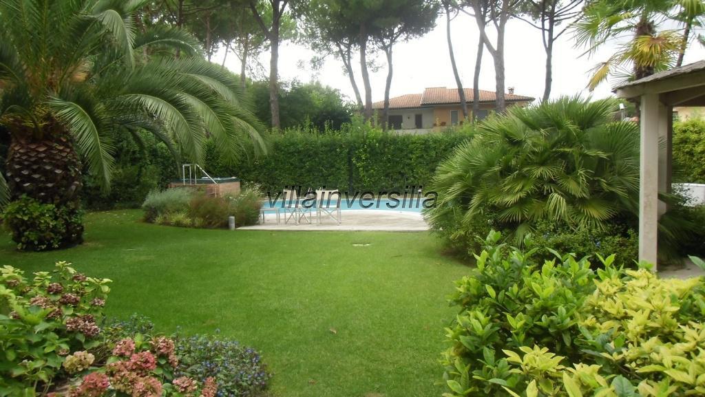 Photo 6/21 for ref. V9913 villa