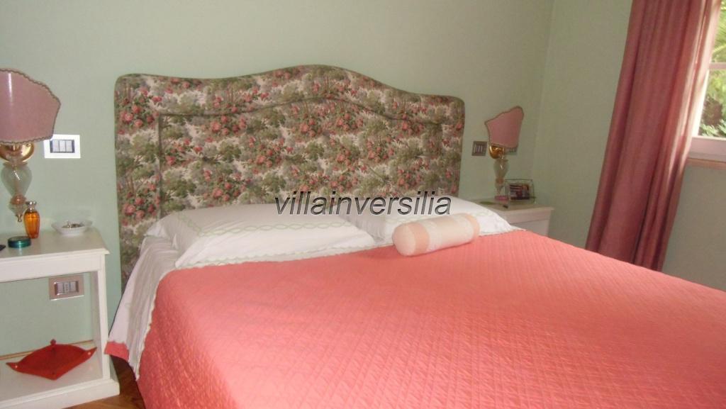 Photo 16/21 for ref. V9913 villa
