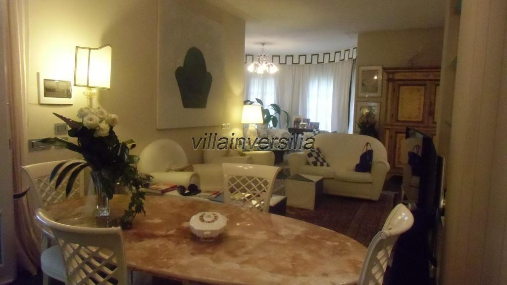 Photo 13/21 for ref. V9913 villa
