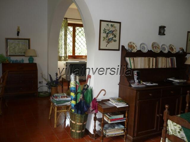Foto 12/17 per rif. V0915 villa