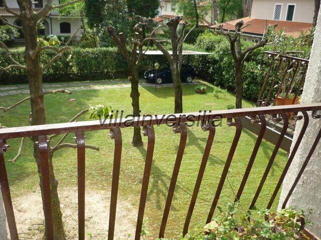 Foto 5/17 per rif. V0915 villa