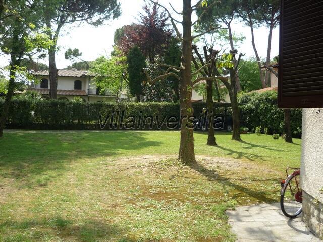Foto 3/17 per rif. V0915 villa