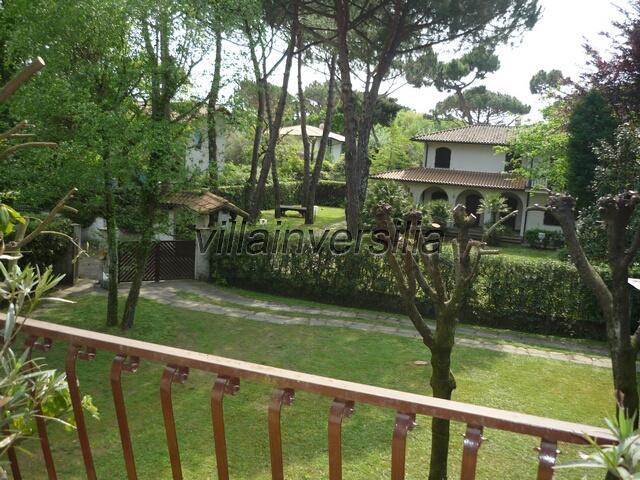 Foto 1/17 per rif. V0915 villa
